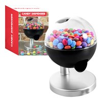 Mini Touch Activated Candy Dispenser (B/O)
