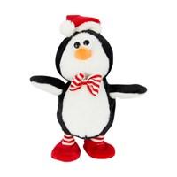Talk Back Walking Penguin