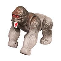 Infra Red Control Gorilla With Sounds & Lights