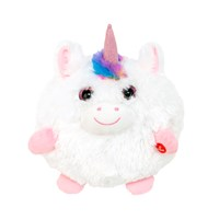 Jiggly Musical Unicorn