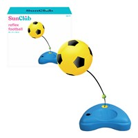 Reflex Football