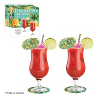 Daiquiri Cocktail Gift Set