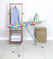 122x38cm Ironing Board