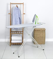 110x33cm  Ironing Board