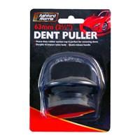 63mm Mini Dent Puller