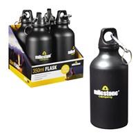 350ml Water Bottle