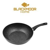 28cm Blackmoor Home Wok