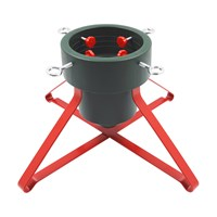 Trendy Christmas Tree Stand - Large