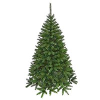 7FT Green Fir Tree