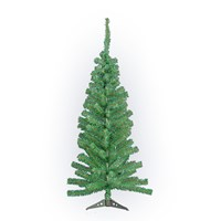 4ft Green Xmas Tree