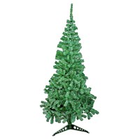 6ft Green Xmas Tree