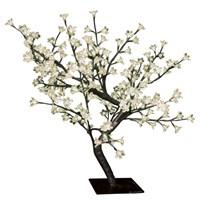 45CM 48 LED Blossom Tree - Warm White