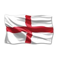 100x65cm England Flag