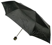 Super Mini Umbrella