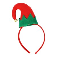 Novelty Elf Headband