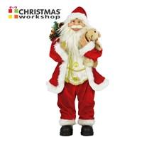 90cm Decorative Father Christmas