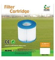 Filter Cartridge for 300 Gal