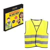 Children's Hi-Vis Vest