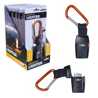Wind Proof Lighter