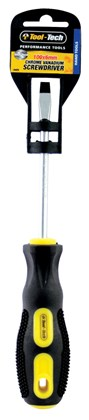 100mm x 6mm CV Screwdriver