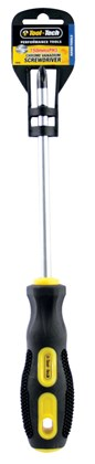 PH3 x 150mm CV Screwdriver