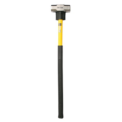 6lb Fibreglass Sledge Hammer