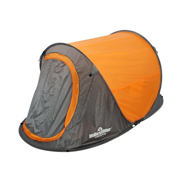 Festival Pop Up Tent