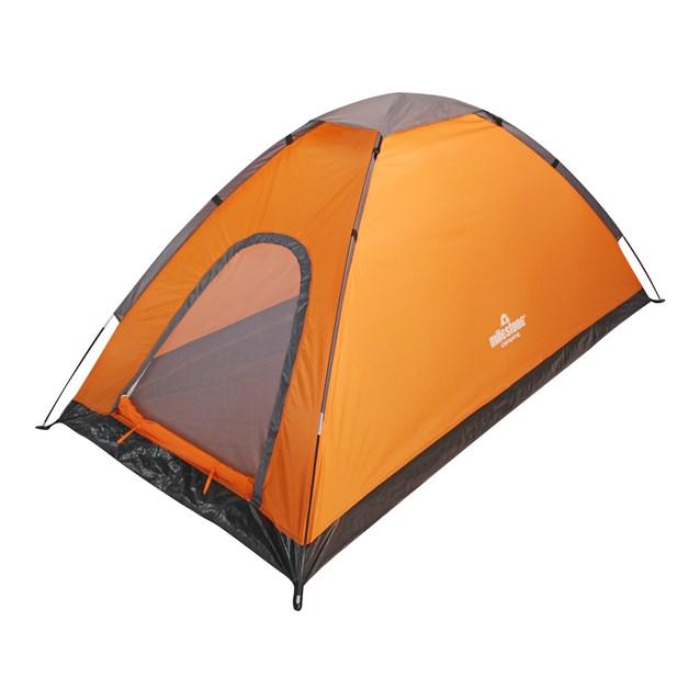 Festival Dome Tent