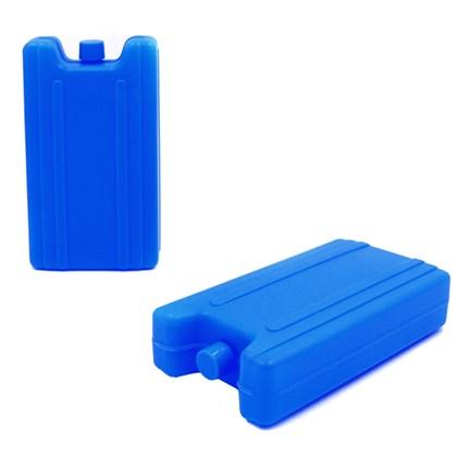 2Pack 400ml Freezer Ice Pack