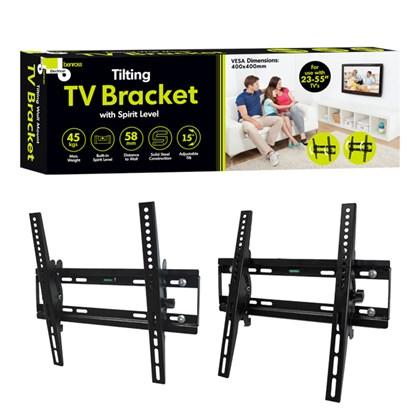 """TV Bracket Holds 23""""-55"""" TV Screen"""