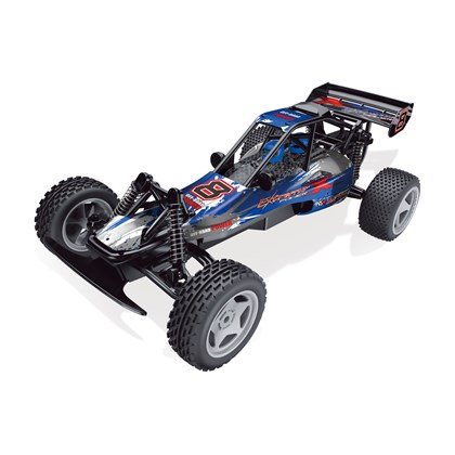 1:10 2.4Ghz RC High Speed Off Roader
