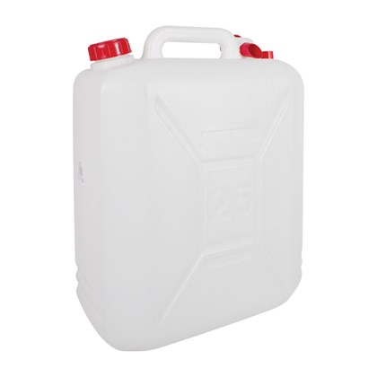 25 Ltr Jerry Can