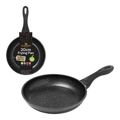 20cm Blackmoor Home Frying Pan