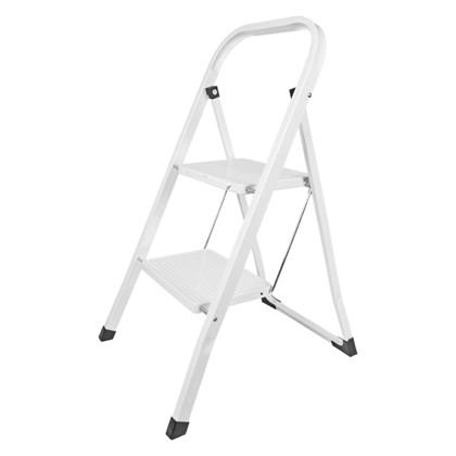 2 Step Ladder