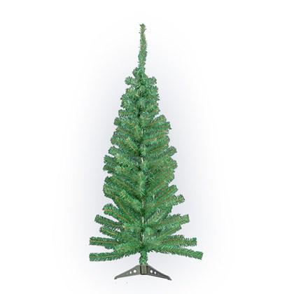 4ft Green Xmas Tree