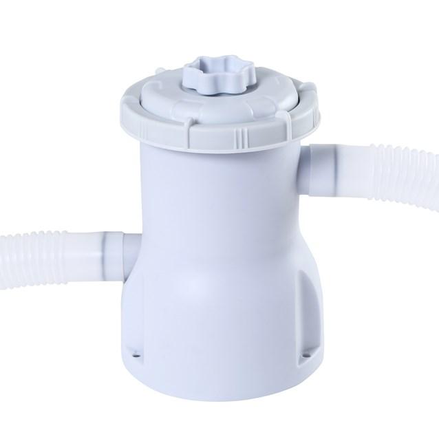 300Gal/h Filter Pump For Pools