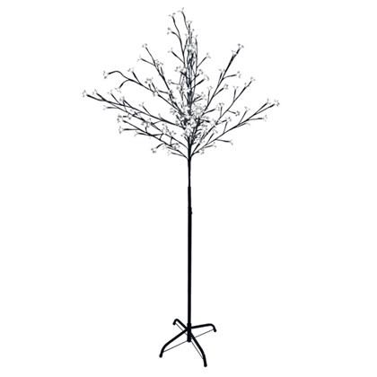 1.5m  Blossom Tree - 150 LED White
