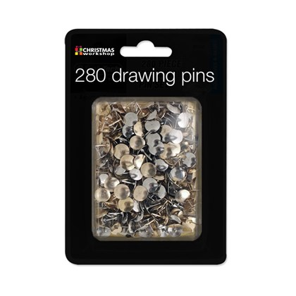 Drawing Pins