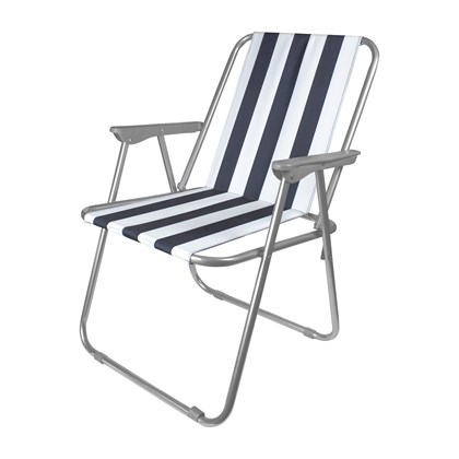 Beach Chair / Contract Chair