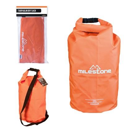30L Waterproof Dry Bag