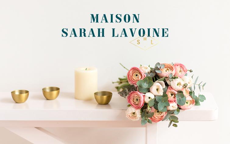 livraison express de fleurs fraiches en france bergamotte. Black Bedroom Furniture Sets. Home Design Ideas