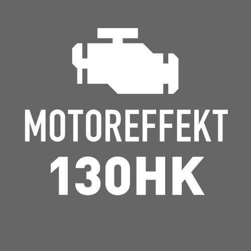 130 hk