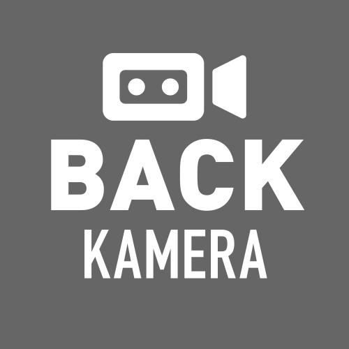Backkamera