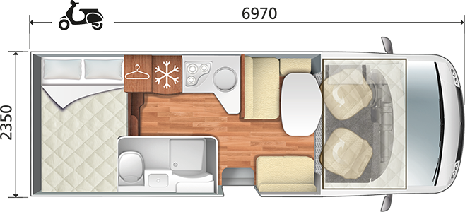 zefiro-integral 295