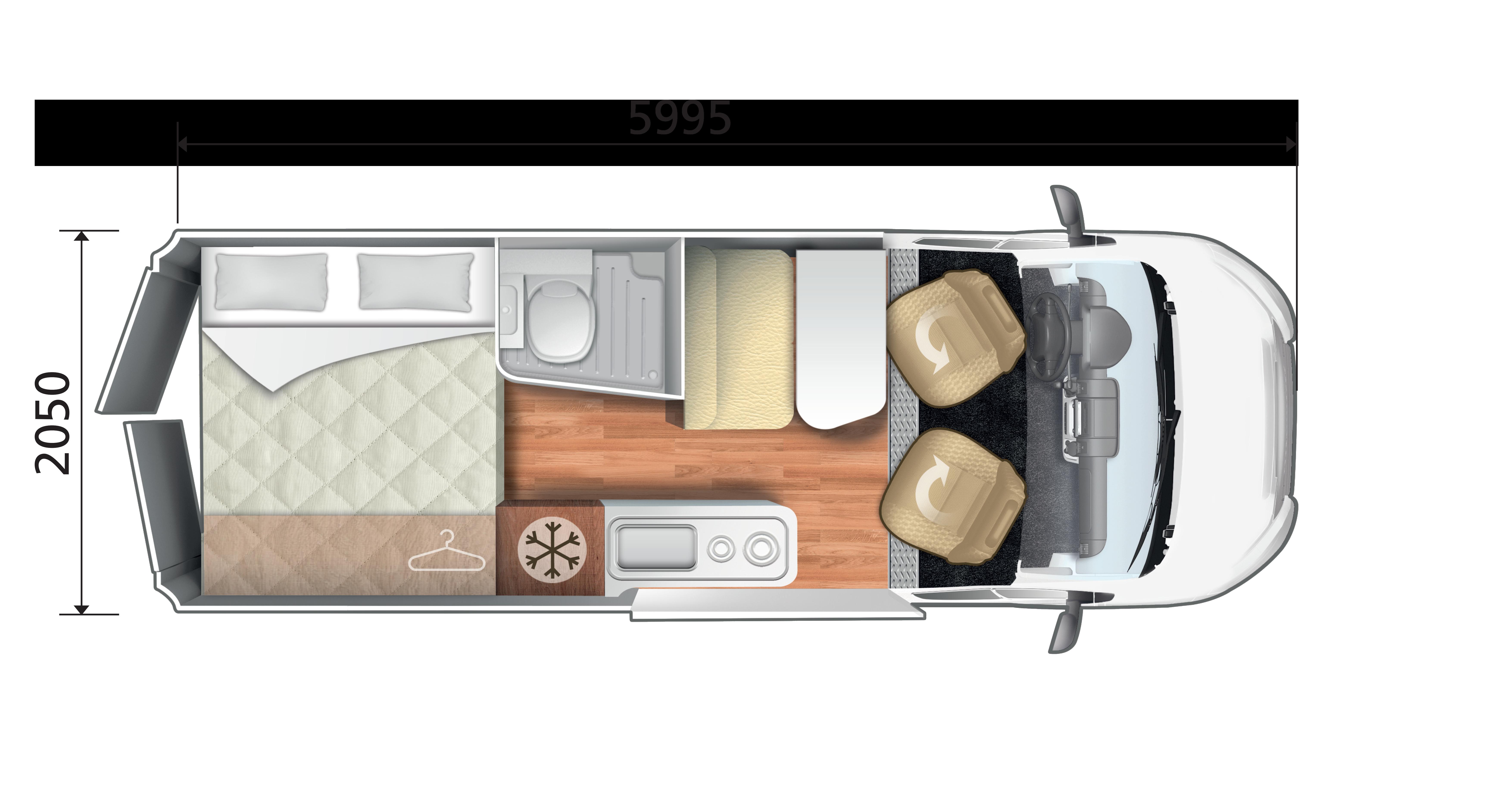 4 Elite - Fiat