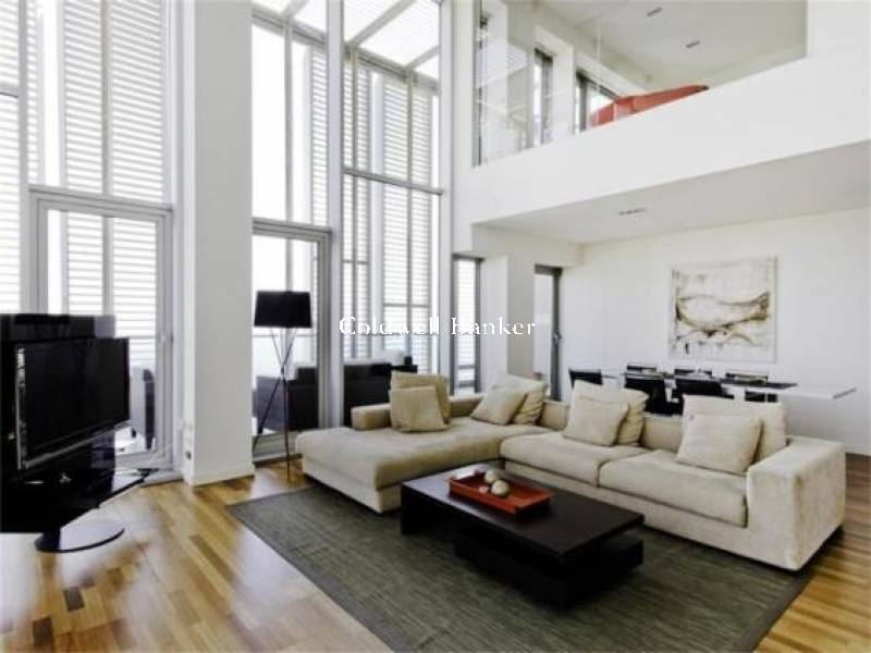 Fabulous Penthouse 182 m2 Diagonal Mar