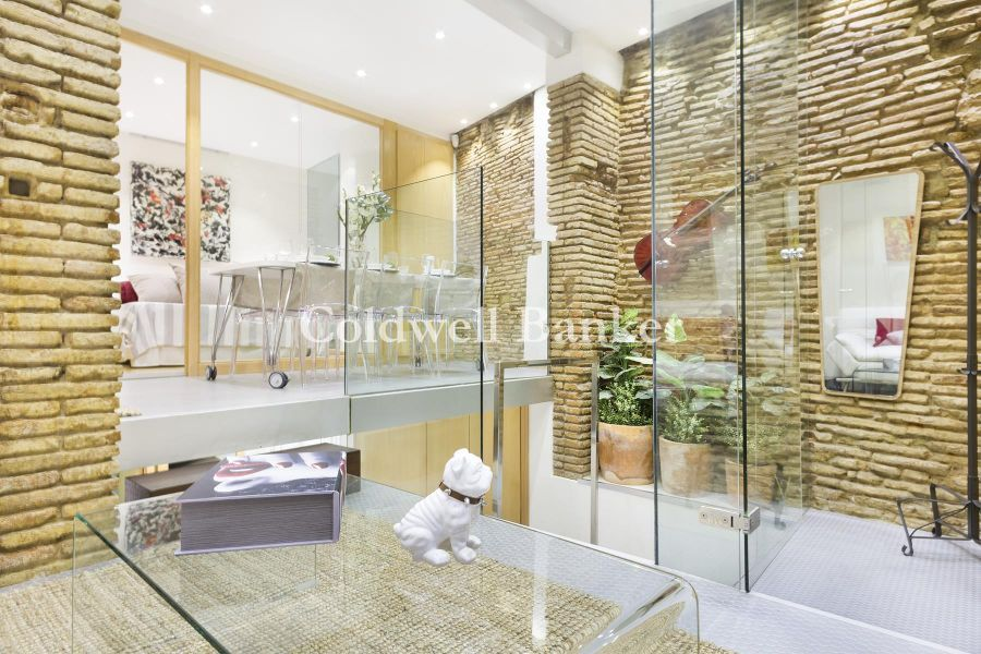 Incredible house for sale or rent in the center of Arenys de Mar