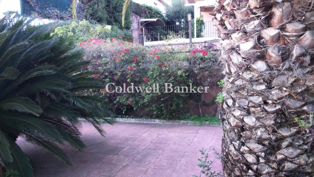 Beautiful house of 230 m2 in a privileged area