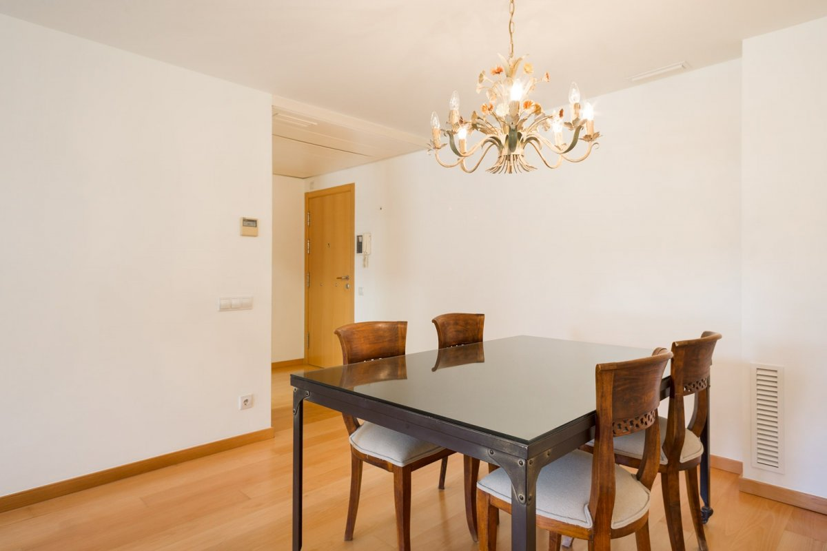 Unique House in the Floresta with direct access to the Collserola Park