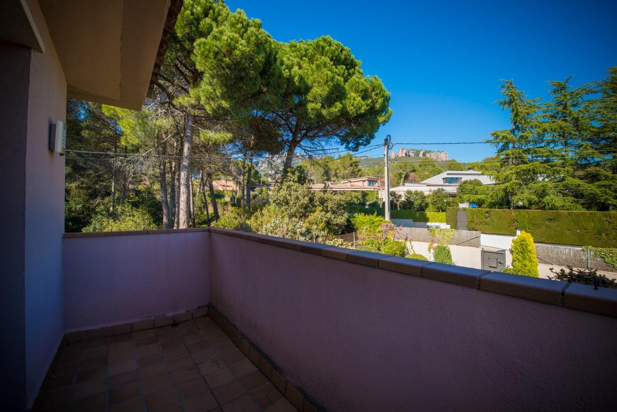 Beautiful house 230 m2 great views